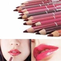 Шт. 1 шт., косметический карандаш для губ