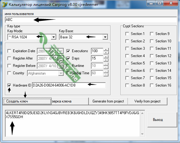 Online Carprog V8 21 Main Unit With Keygen Auto Repair Tool Car Prog 8 21  Online Programming ECU Chip Tuning Full Activated SW