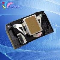 Original 2hand Print Head For Epson T50 A50 P60 R280 R290 R330 TX650 RX610 RX680 RX690
