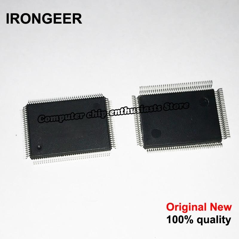 2pcs/lot IT8720F JXS GB Computer Chip New Original