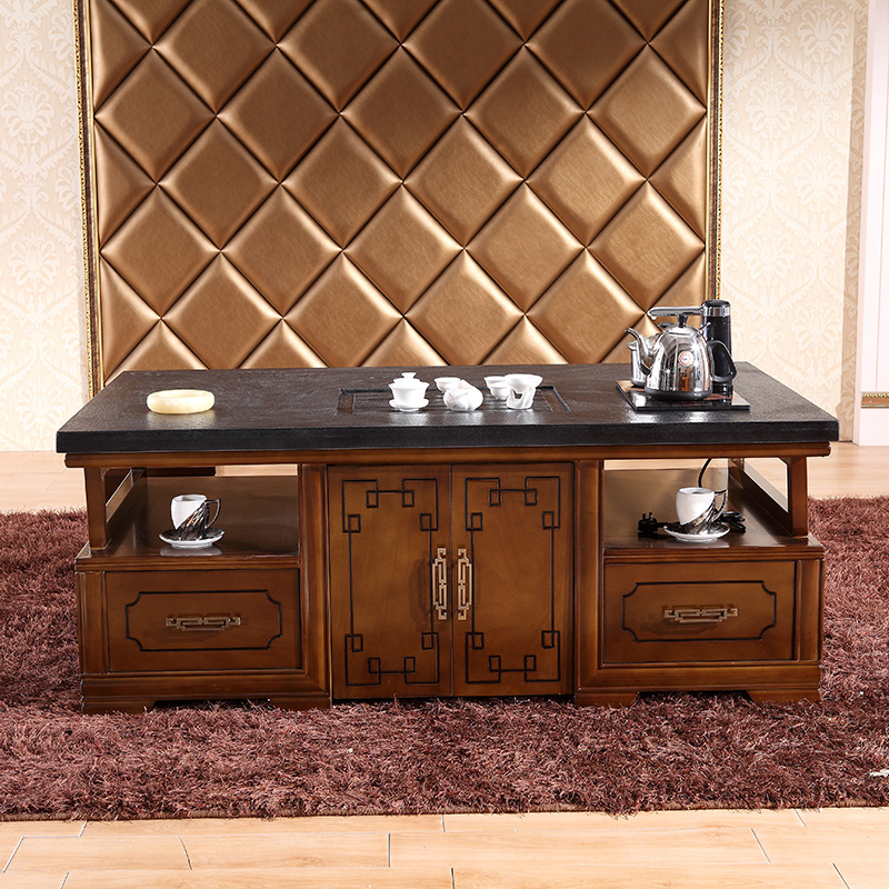 Compare Prices On Natural Stone Furniture Online Shopping Buy Low Price Natural Stone Furniture