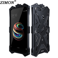 for-xiaomi-mi-a1-5x-case-55-for-mi5x-mia1-metal-body-cover-zimon-quality-aviation-aluminum-back-cover-mobile-phone-cases
