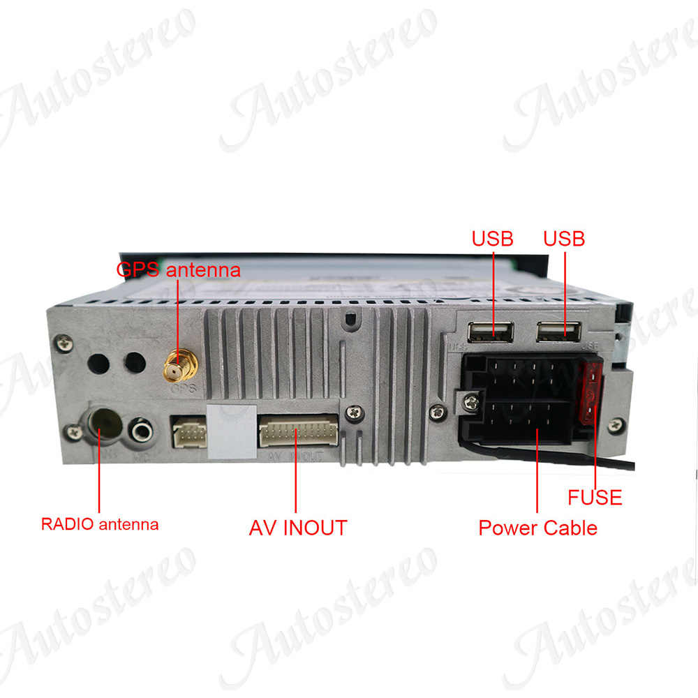 hight resolution of  newest android 8 1 8 0 car dvd player for fiat punto linea 2009 2015 radio recorder
