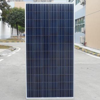 Panel słoneczny 24v 300w polikrystaliczny 10 sztuk domowy system zasilania energią słoneczną 220v 3KW Off On system siatki Rv dachowa ładowarka solarna łódź tanie i dobre opinie panel solarny 20 Solarpanel 24v 300W 2PCs Zonnepaneel 300 Watt 24 Volt 2 PCs Krzem polikrystaliczny 1956mm*992mm*35mm 77*39*1 4 Inch
