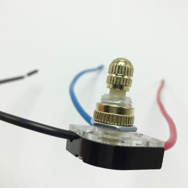 Berühmt 6 Draht Deckenventilatorschalter Galerie - Elektrische ...