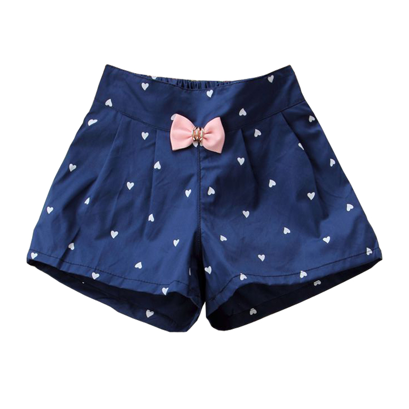 Princess Baby girls shorts Summer Spring 2018 children shorts kids shorts for girls clothes toddler girl clothing baby girls shorts jeans hot design summer cotton children s shorts kids denim shorts for girls clothes 2 16 years girl clothing