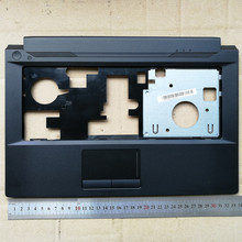 Новая верхняя крышка корпуса ноутбука, подставка для рук для lenovo B480 B485 B490 B495 M490 M495 60.4wz02.001