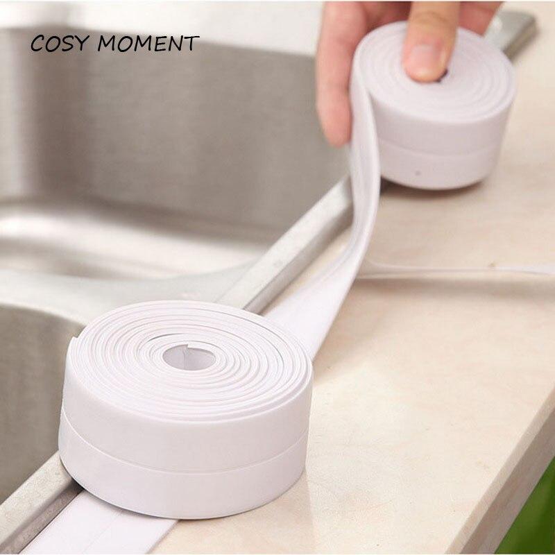 Bagno pvc idee di piastrelle adesive bagno ikea image gallery in pvc with bagno pvc cool come - Piastrelle adesive pvc ...