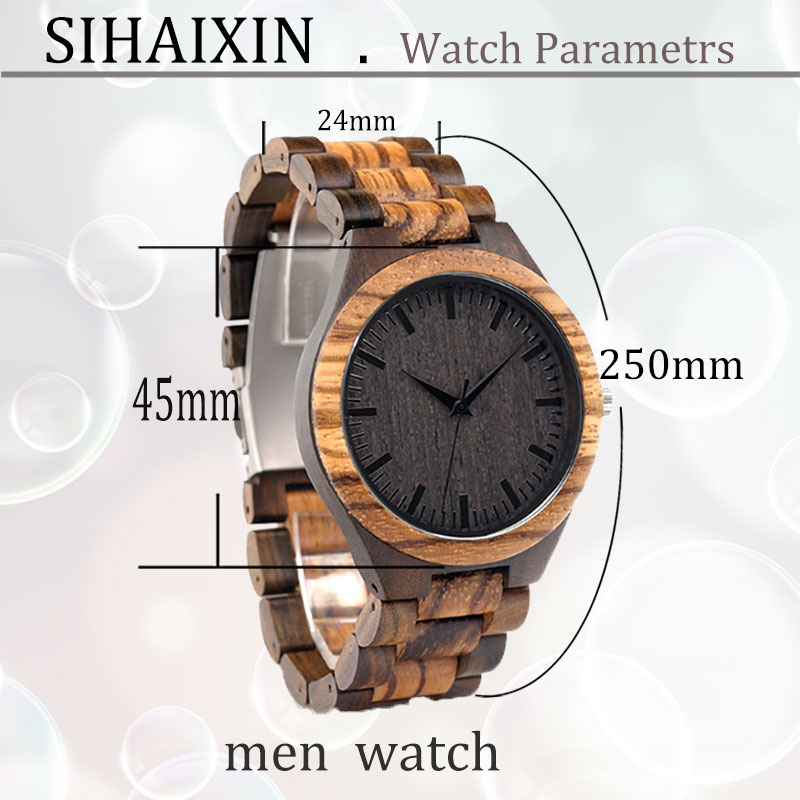 SIHAIXIN-Wood-Watch-Man-Luxury-Stylish-Bamboo-Wood-2019-Male-Watches-Horloges-Mannen-Simple-Quartz-Man