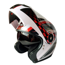 2016 NEW Genuine High Quality full face helmets motorcycle winter helmet Motorbike helmets