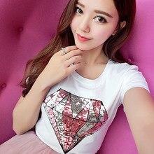 08c7fd1014 Popular Diamond Brand Shirts-Buy Cheap Diamond Brand Shirts lots ...