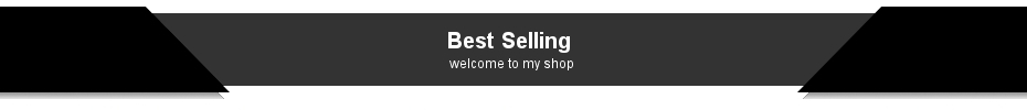 9ff4bd1f19337f ④Women CrazyFit professional yoga pants Dyeing running sports ...