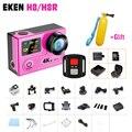 """Action camera EK EN H8/ H8R VR360 ultra 4K / 30fps WiFi Remote Controller 2.0""""Dual LCD pro Helmet Cam go waterproof Sport camera"""