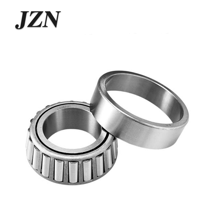 Free shipping 64450/64700 Timken tapered roller bearings цена и фото