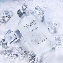 20 pcs/lot accessoires de photographie de Granule de glace Transparent artificiel pour bière whisky boisson Photo de fond de tir de table