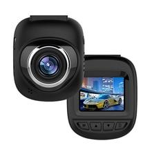 Cheapest prices MALUOKASA Car DVR Recorder LCD Display Car Camera Dash Camera Full HD 1080P Video 170 Degree Night Version G-Sensor Recorder Cam
