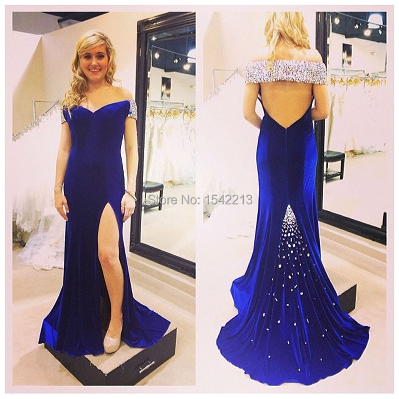 d618405b81a1 ... Long Red Mermaid Prom Dresses Vestido Formal Women Pageant Evening Gowns  2017USD 165.00/piece. note. model show 1168447_279353322260372_327405391_n  ...