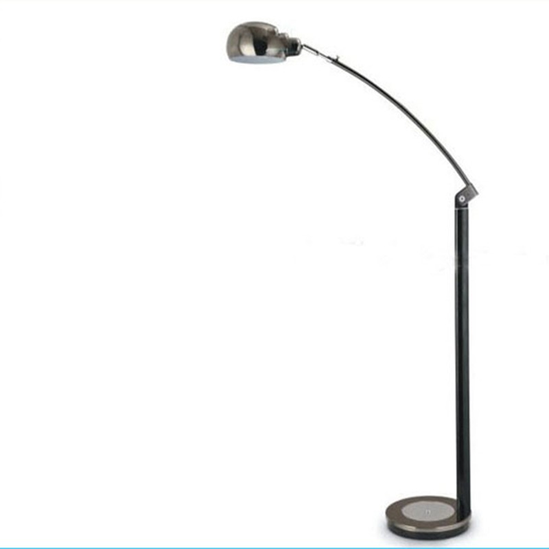 Popular floor lamp office buy cheap floor lamp office lots for Led floor lamps for office