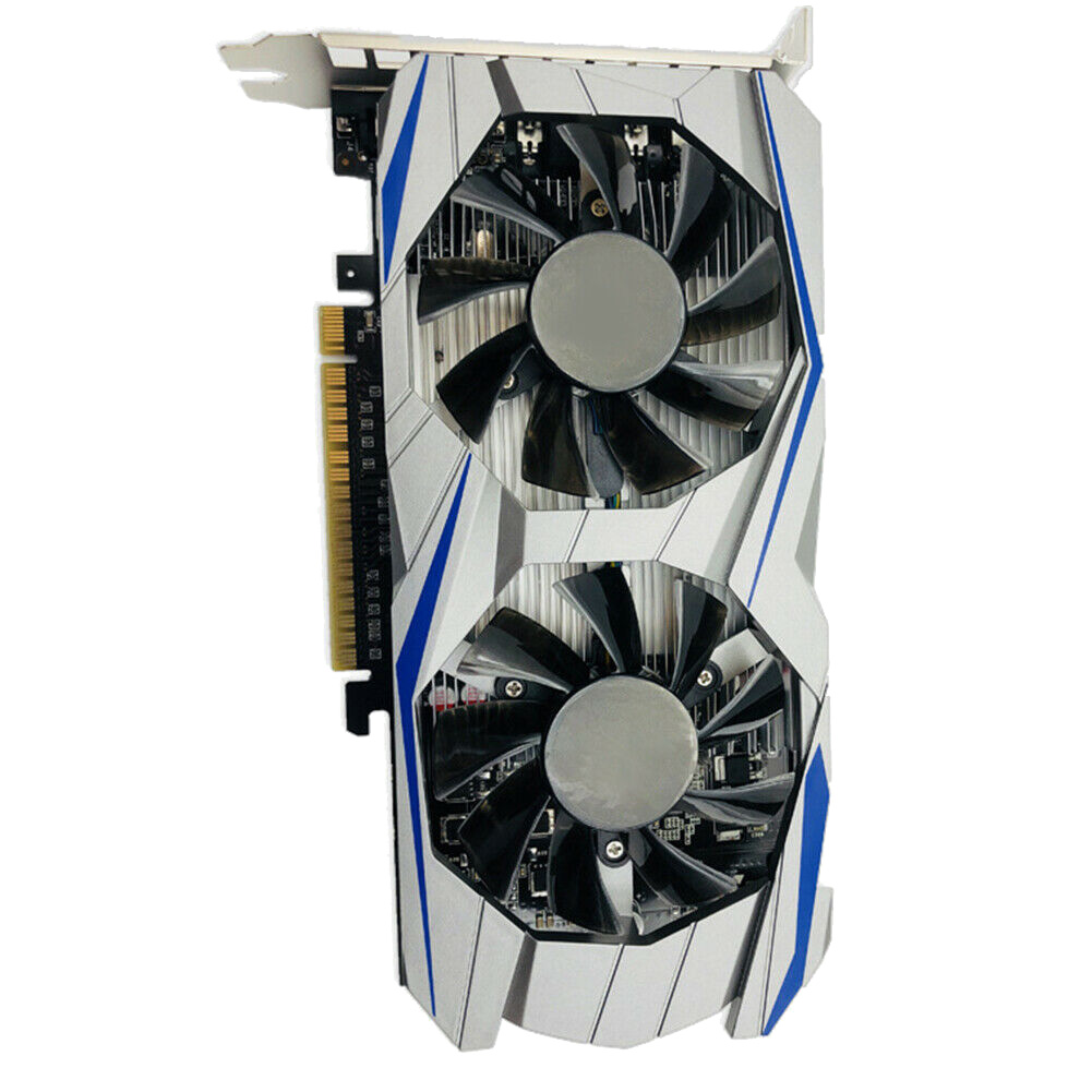 top 9 most popular nvidia pci card brands and get free