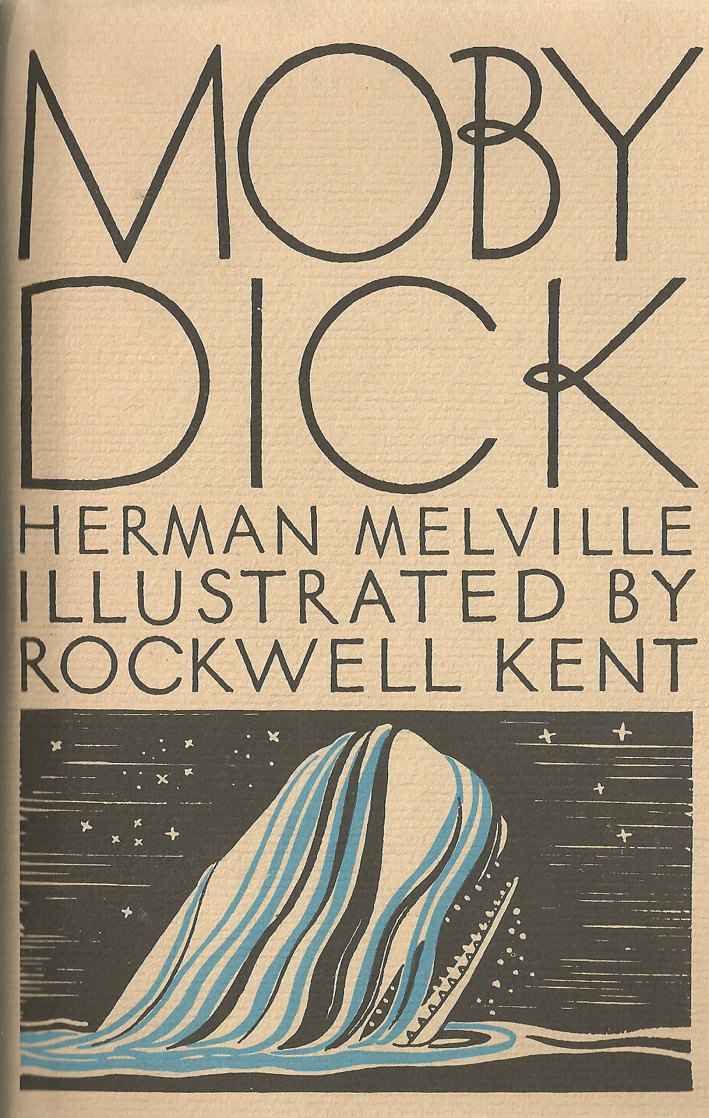 an analysis of the book moby dick by herman melville Free coursework on a critical analysis of herman melville a critical analysis of herman melville's moby dick mcsweeny, kerry moby dick, ishmael's mighty book.