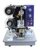 HP 241B Ribbon Coding Machine