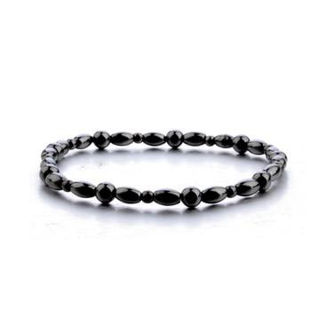 Bracelet Perle Magnetique
