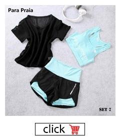 High-Waist-Three-Piece-Yoga-Set-Sportswear-for-Women-Sports-Bra-Fitness-Clothing-Women-Sports-Shorts.jpg_640x640