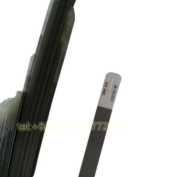 DX4 DX5 DX7 Pro 3880 Encoder Strip dx7
