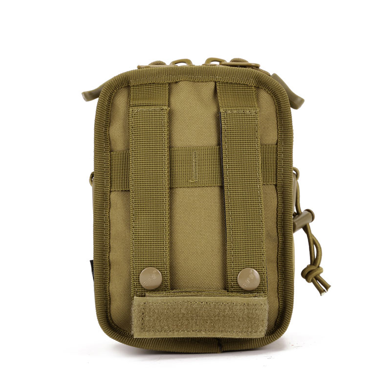 Sacchetto light Tactical Wolf Più Digital Della Ultra desert Gear Militare jungle Funzionale gray Brown Vita Di Duty Protezione Del Color Gamma black Impermeabile Crossbody Pacchetto Digital Usa Heavy Difesa RaYUCwwq