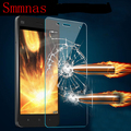 Amazing 9h+New year GIFT+0.26mm Tempered Glass For Xiaomi Redmi 1s 4 3s 2 3 4a 2 note2 Note 3 Pro note3 note4 Screen Protector