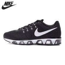 Original Nouvelle Arrivée NIKE AIR MAX TAILWIND 8 Hommes de Chaussures de Course Sneakers(China (Mainland))