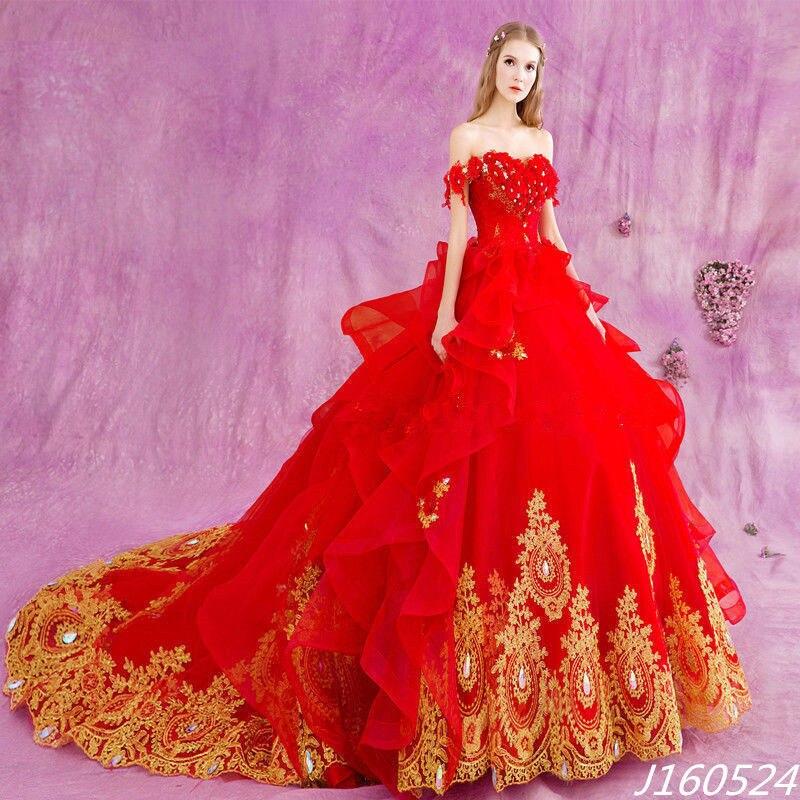 Encantador Ordenar Vestido De Novia En Línea Friso - Ideas de ...