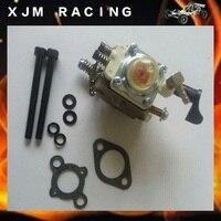 RC Car Carburetor 23cc 26cc 29cc 5b 5t Baja Fuelie King HPI Losi 5ive FG