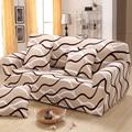 Диван плотно обернуть все включено скольжению диван крышку упругой диван полотенце Один/Два/Три/четыре-местный 1 шт.