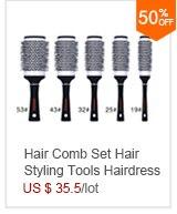 comb-SET_02
