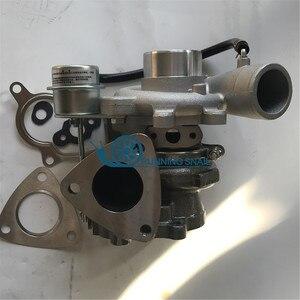 Image 2 - Turbocharger TF035 49135 06710 H3 H5 2.8TCI 1118100 E06 PARA Great Wall Wingle Pairar H3 / Hover H5 2.8T