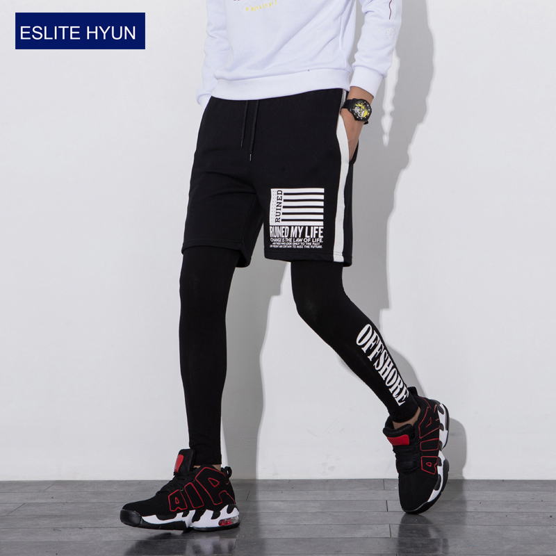 7721ff31f4e28 Online Get Cheap Dance Leggings Men -Aliexpress.com | Alibaba Group