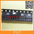20 шт./лот LM1117 LD1117 2.5 В 1A Регулятор Напряжения AMS1117-2.5 50 Шт./лот Оригинальный
