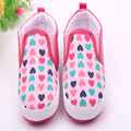 Fashion First Walkers Spring Autumn Baby Shoes Antiskid Baby Walker Toddlers Shoes Hard Bottom Outdoor Shoes Baby Bebe