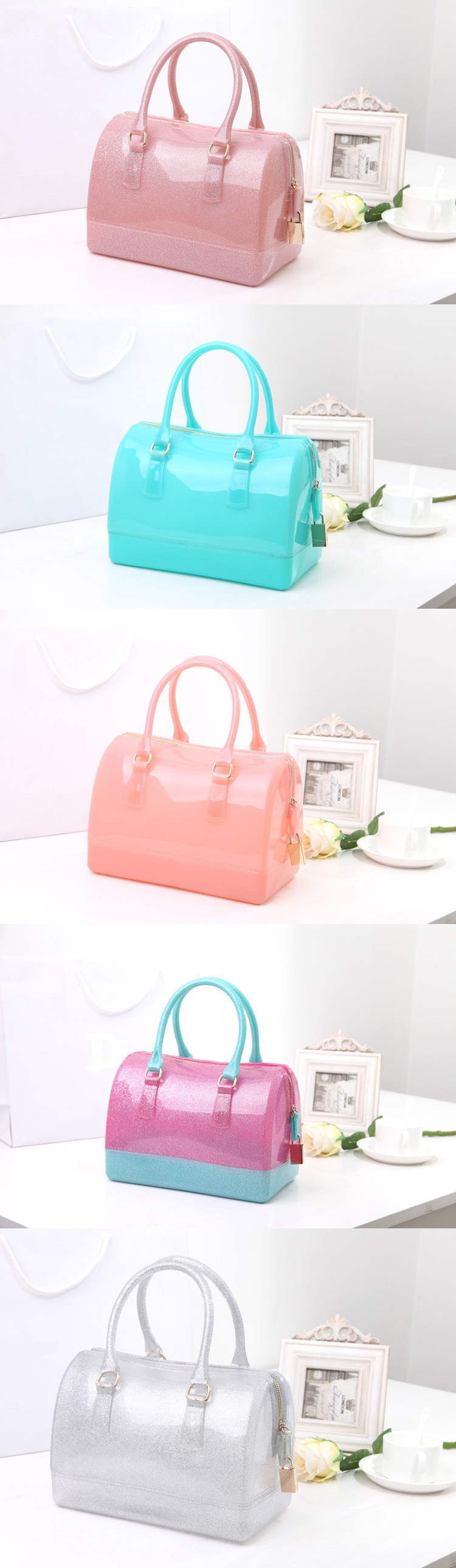 China tote bags brand Suppliers