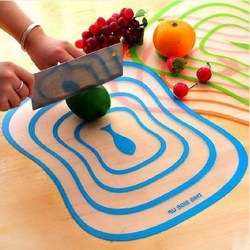 online buy wholesale flexible cutting boards from china flexible, Kitchen design