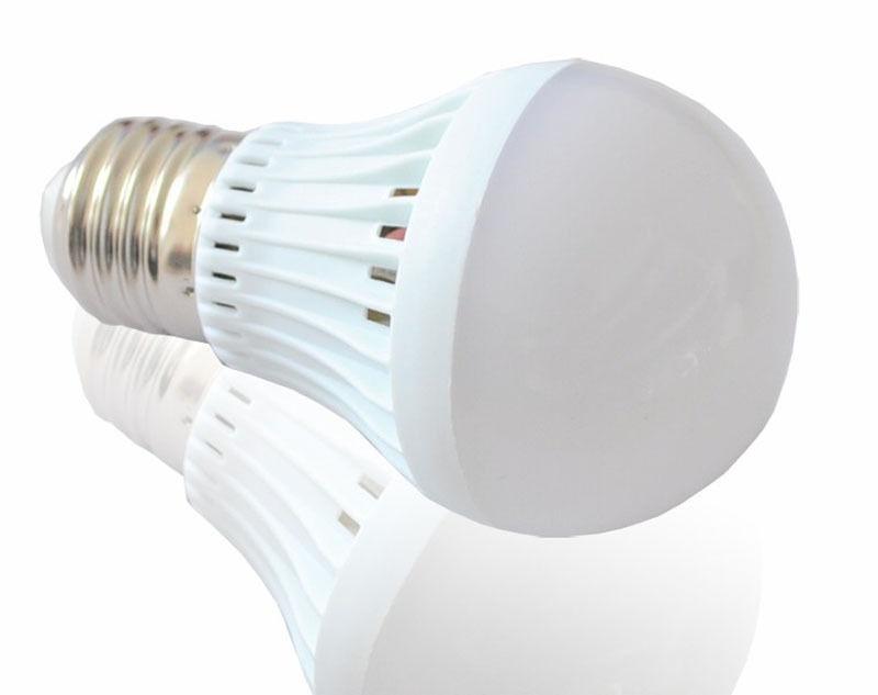3W Led Globe Light Led Bulbs High Brightness Power Saving E27 AC85-265V Dimmable led indoors light bedroom led Free Shipping