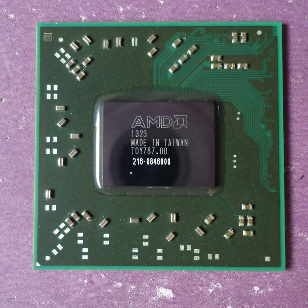 5pcs RT8885AZQW RT8885A ZQW ORIGINAL RICHTEK QFN IC Chip NEW