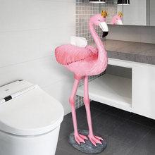 Креативная коробка для туалетной бумаги для ванной комнаты, вешалка для полотенец, кухонный держатель для бумаги, лоток для гостиной