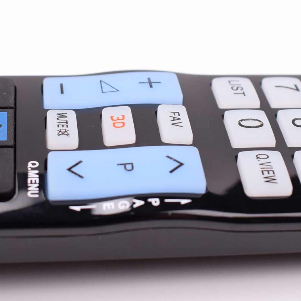 AKB73615309 ユニバーサル lg 3D スマートテレビ AKB73615306 AKB73615379 AKB72914202 AKB73615302 AKB73615361 AKB73615362