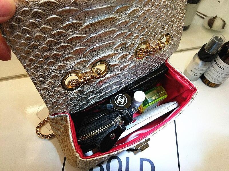 bolsa feminina e bolsas bolso mujer