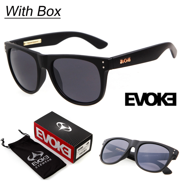 Buy oculos evoke and get free shipping on AliExpress.com 43196d7488