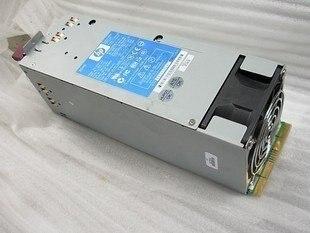Original Power supply PS-3701-1C for HP ML350G4P P/N: 406413-001 382175-501