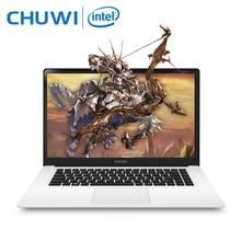 Chuwi LapBook 15.6 Inch 1920x1080 LapTop Intel Z8350 Atom Cherry Trail 64bit Windows10 RAM 4G ROM 64GAC Charge 10000mA NoteBook