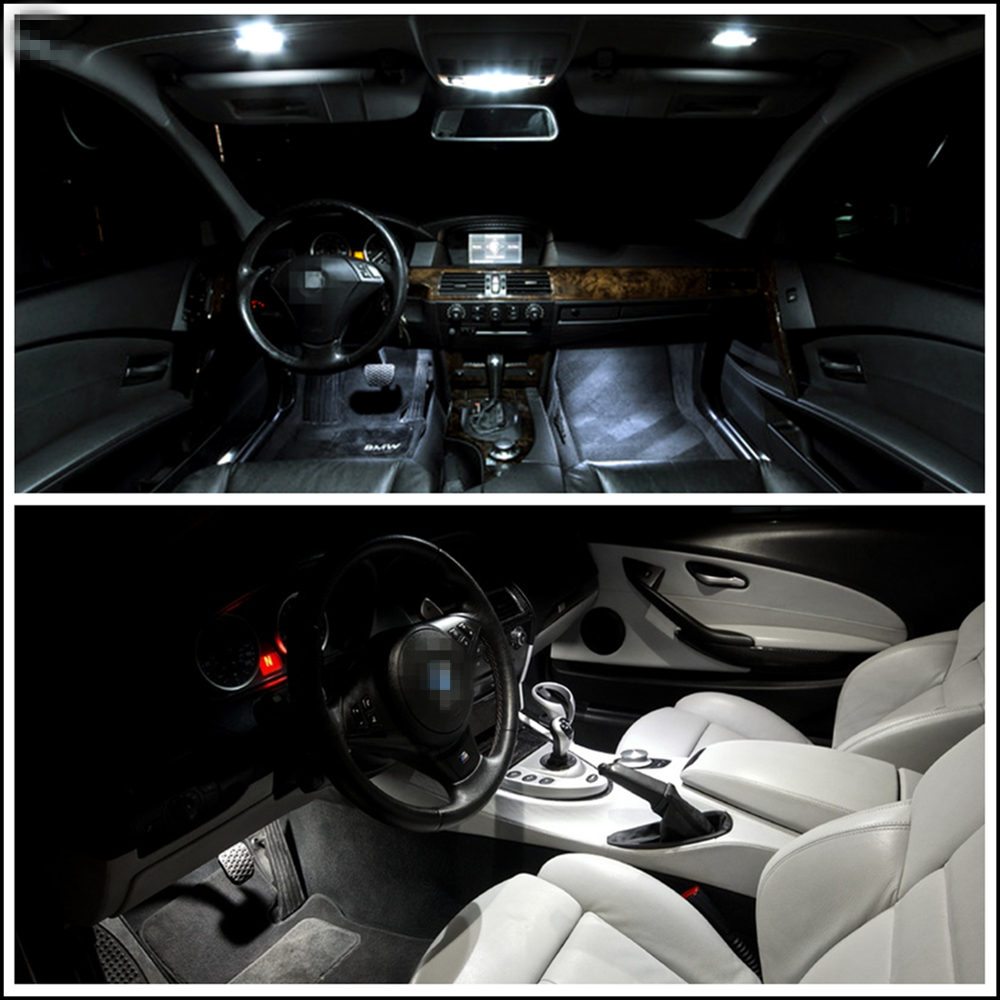 small resolution of vmax 12pcs white led map dome door light for 1998 2005 lexus gs300 gs400 gs430 interior lighting package kit auto bulbs lamps us on aliexpress com alibaba